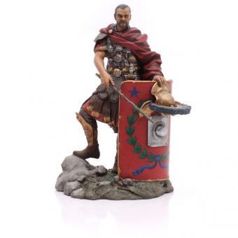 """""""Primus Pilus"""" Centurion"""