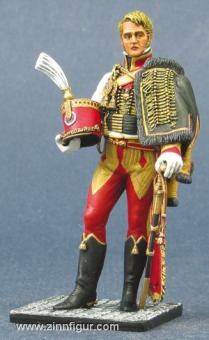 Oberst Baron Lejeune