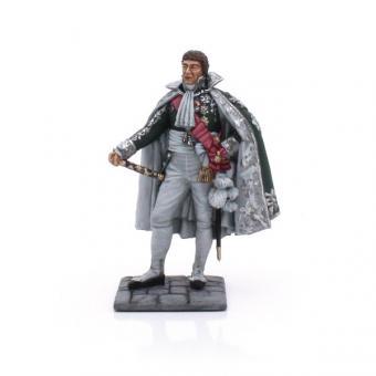 Marschall Victor