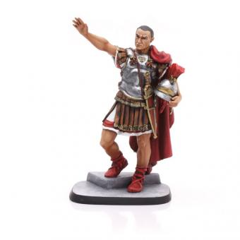 """Publius Cornelius Scipio """"Africanus"""""""