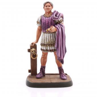 Consul Gnaeus Pompeius Magnus