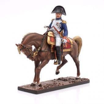 Napoleon I. in Garde-Grenadier Uniform