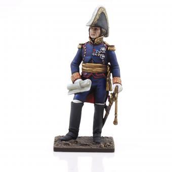 General Lariboisière