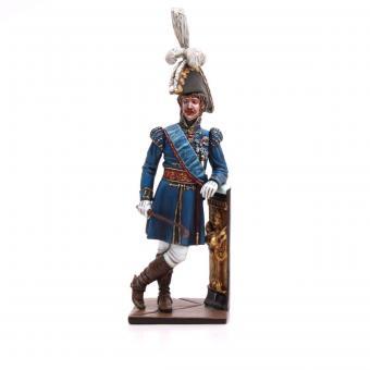 Joachim Murat - King of Naples 1812