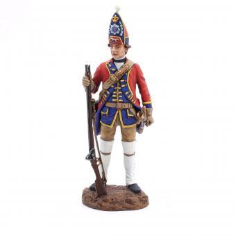 Garde Grenadier
