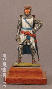 Diverse Hersteller: Ritter Sir Robert de Vere, 13. Jh.
