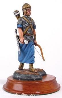 Diverse Hersteller: Persischer Bogenschütze, 3000 v.Chr. bis 400 n.Chr.