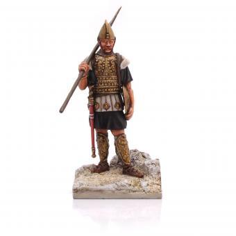 Keltischer Kriegsherr