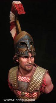 Athenischer Kriegsherr