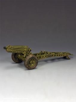 M1A1 75 mm Haubitze