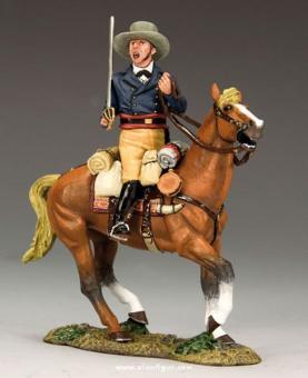 General Sam Houston