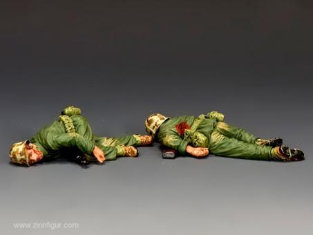 Gefallene US Marines,  Marine Corps