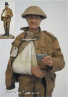 Infanterist