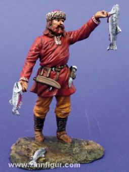 Erik der Rote