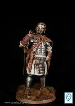 """Römischer Veteran """"Evocatus"""" - 170 n.Chr."""