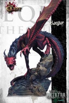 Khaegar der Drachen