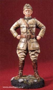 Lt.Col. Patton