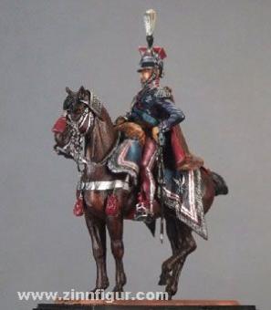 Poniatowski, Commandant en chef des troupes Polonaises