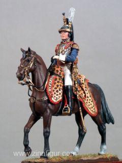 General d'Hautpoul