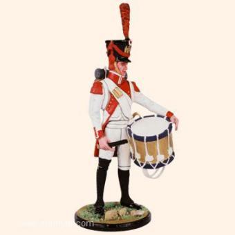 Grenadier-Trommler