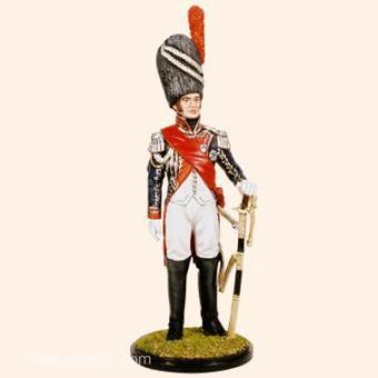 Prinz Louis Bonaparte