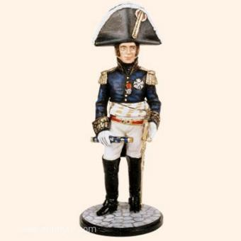 Marschall Oudinot
