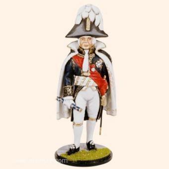 Marschall Augereau