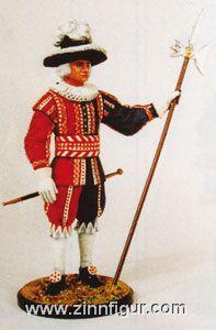 Gardist