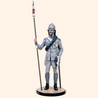 Kavallerist
