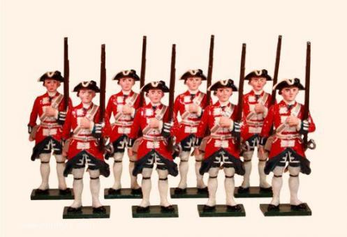 Suisse Guard