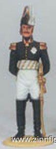 Marschall Serurier