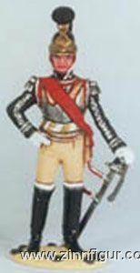 Marschall Gouvion Saint Cyr
