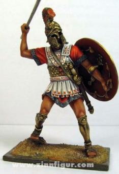 Griechischer Hoplit