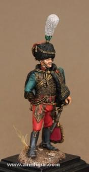 General de Saint-Sulpice