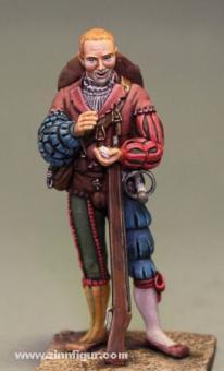 Gerold - 1525