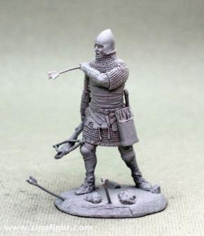 Europäischer Ritter 2