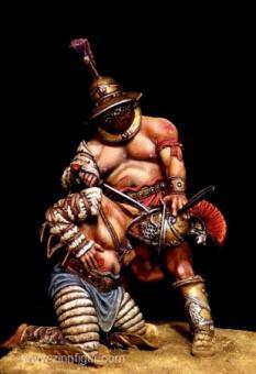 """Gladiatoren """"Sanguis et Honor"""""""