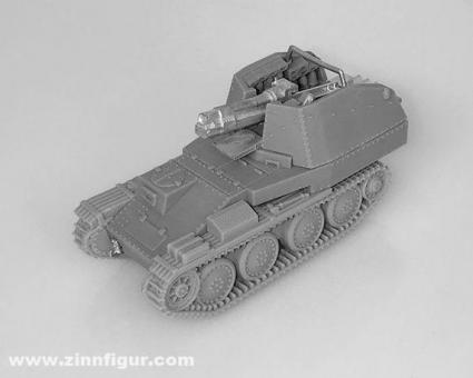 Grille Ausf.K