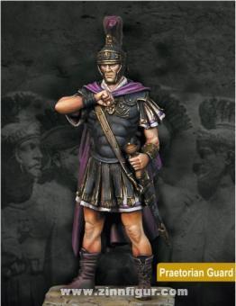 Prätorianer Gardist