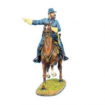 Union General John Reynolds
