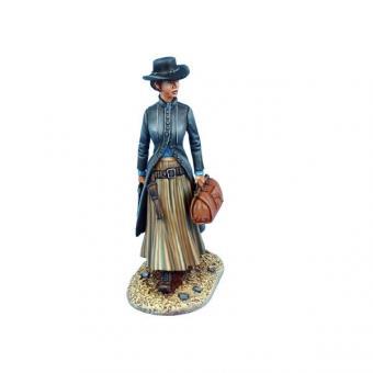 Revolverheldin Lady Jane