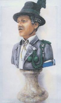 Schützen Sepp