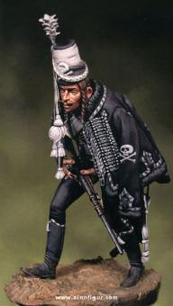 Death Head Hussar