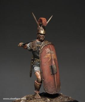 Römischer Triarius