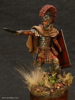 Römischer Legionär - Daker-Kriege