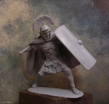 Römischer Centurion