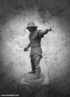 Gladiator Dimachaerus