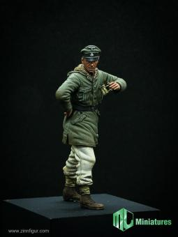 WSS Grenadier 2