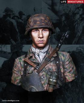 Panzergrenadier