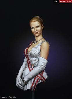 Grace Kelly - Fürstin von Monaco